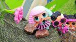 Дорогие игрушки для девочек – 14 лучших игрушек для девочек