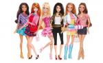 Какие куклы в моде – Самые популярные куклы для девочек