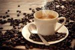 Можно ли детям пить кофе – полезные и вредные свойства кофе