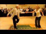 Танцы девочки – Видеоролики, где люди красиво танцуют смотреть онлайн