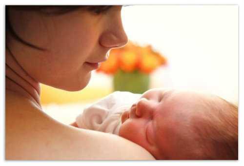"""Трясется подбородок у новорожденного при кормлении – У новорожденного трясется подбородок при кормлении — Интернет-магазин детских товаров """"УМКА""""."""
